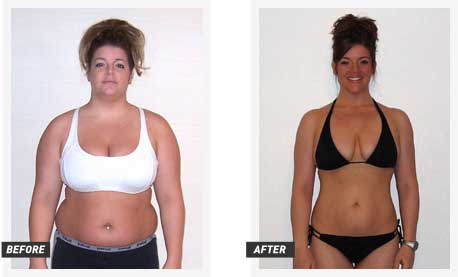 share-story-before-after